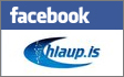 hlaup.is á Facebook